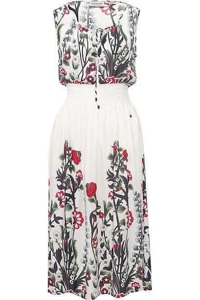 Платье женское, Модель S17-14034, Фото №1