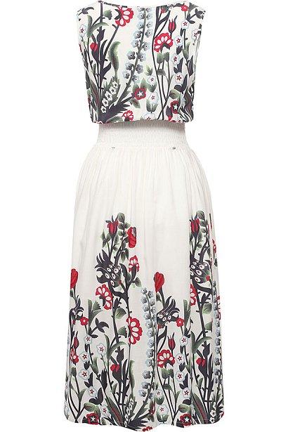 Платье женское, Модель S17-14034, Фото №5