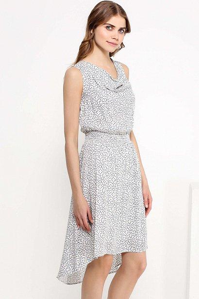 Платье женское, Модель S17-14044, Фото №4