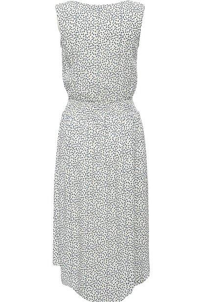 Платье женское, Модель S17-14044, Фото №5