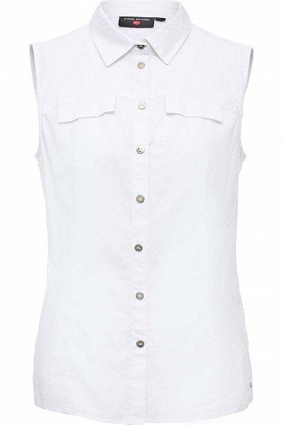 Блузка женская, Модель S17-32005, Фото №1