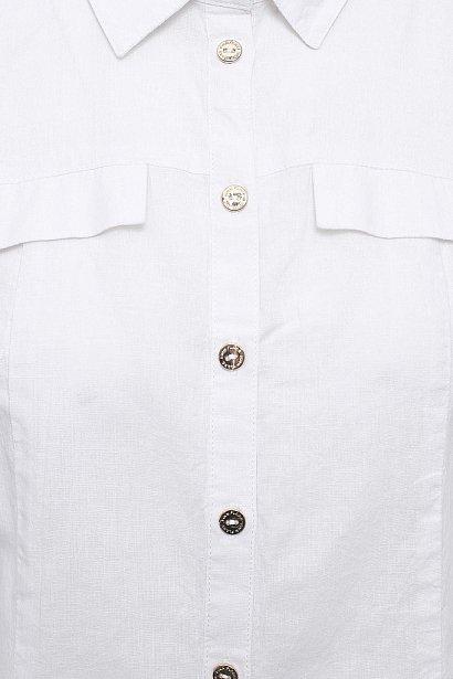 Блузка женская, Модель S17-32005, Фото №6