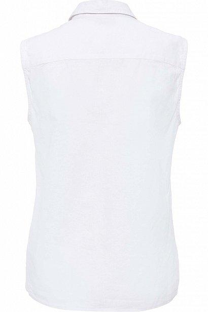 Блузка женская, Модель S17-32005, Фото №5