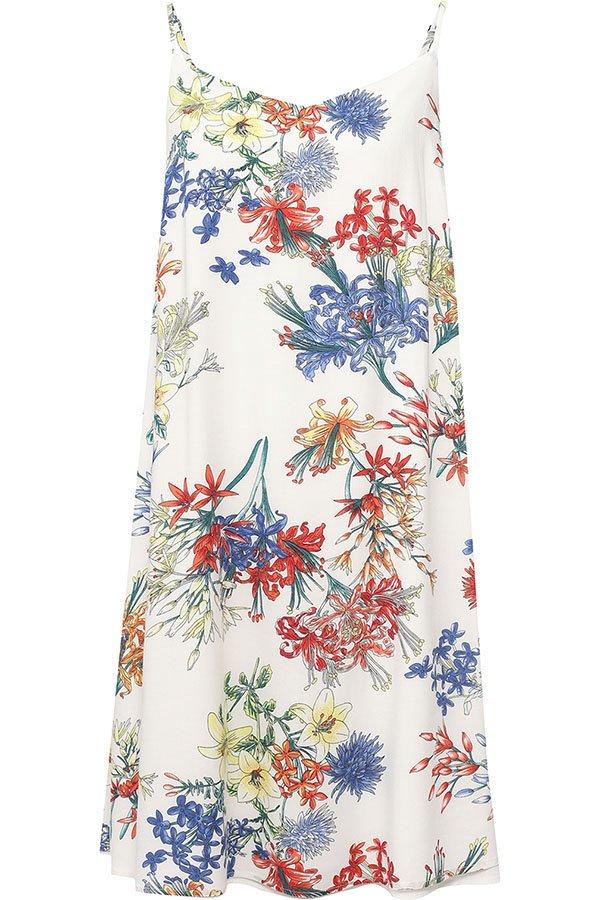 Платье женское, Модель S17-11065, Фото №1