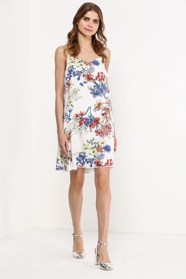 Платье женское, Модель S17-11065, Фото №2