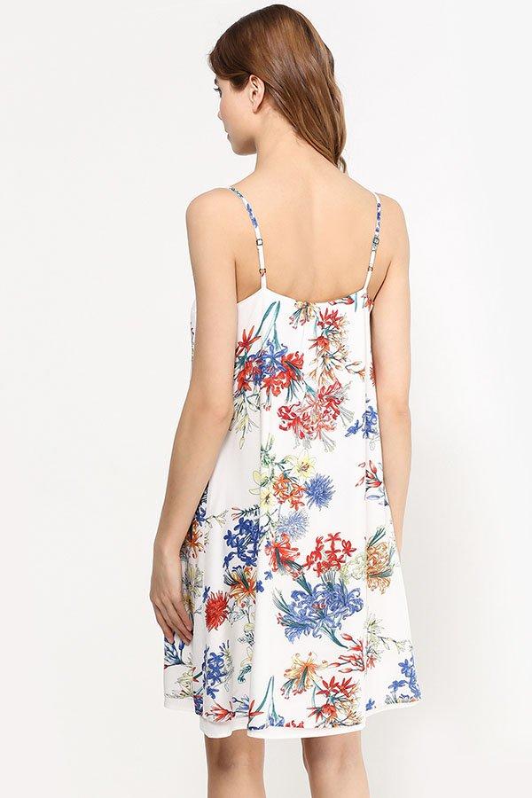 Платье женское, Модель S17-11065, Фото №4