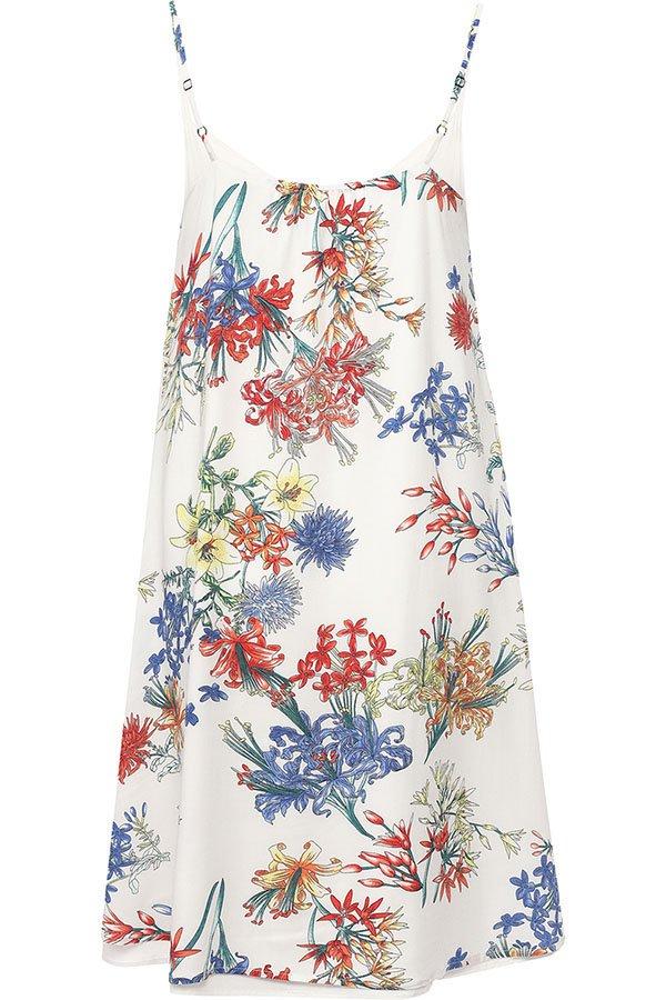 Платье женское, Модель S17-11065, Фото №5