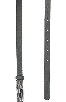 Ремень женский, Модель S17-11309, Фото №2
