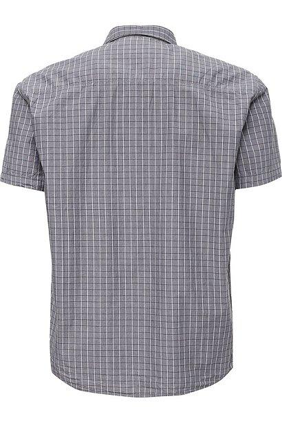 Рубашка мужская, Модель S17-22018, Фото №5