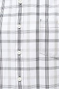 Рубашка мужская, Модель S17-22014, Фото №6