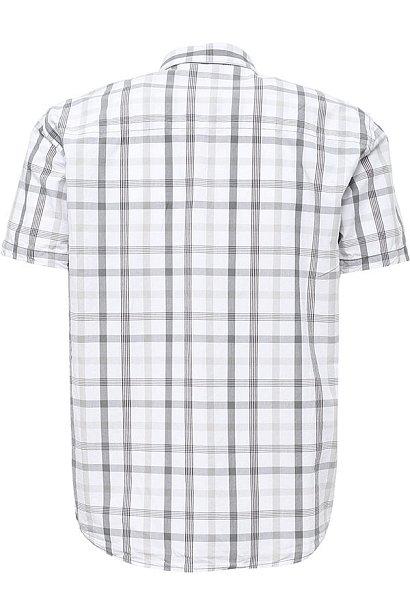 Рубашка мужская, Модель S17-22014, Фото №5