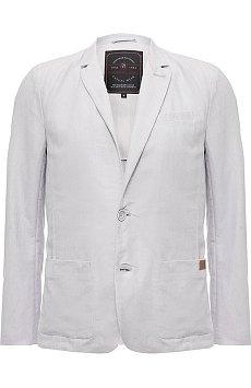 Пиджак мужской S17-21002