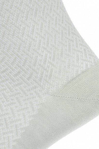 Носки мужские, Модель S17-21101, Фото №2