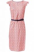 Платье женское, Модель S17-12013, Фото №1