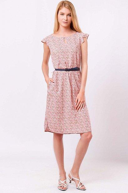 Платье женское, Модель S17-12013, Фото №2