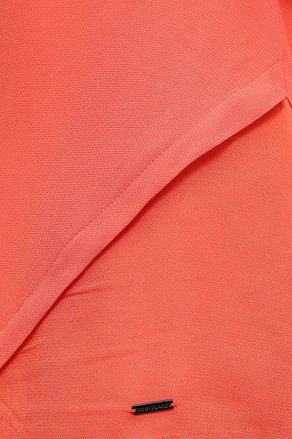 Блузка женская, Модель S17-12040, Фото №6