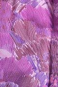 Блузка женская, Модель S17-11097, Фото №6