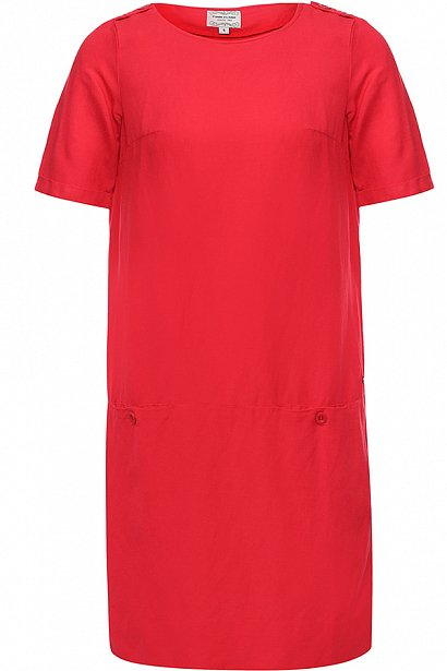 Платье женское, Модель S17-11040, Фото №1