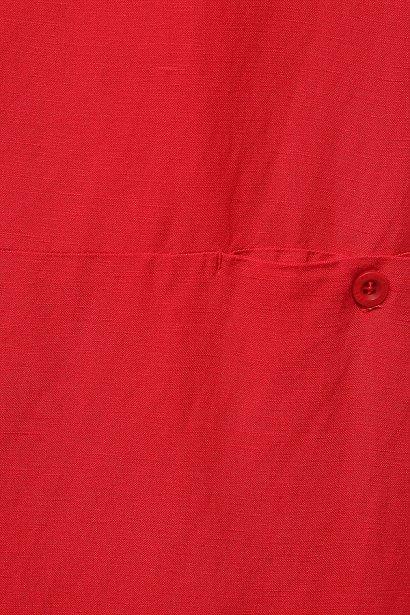 Платье женское, Модель S17-11040, Фото №6