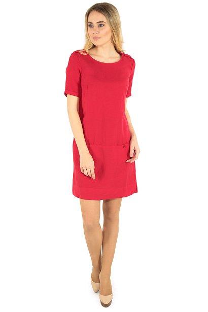 Платье женское, Модель S17-11040, Фото №2