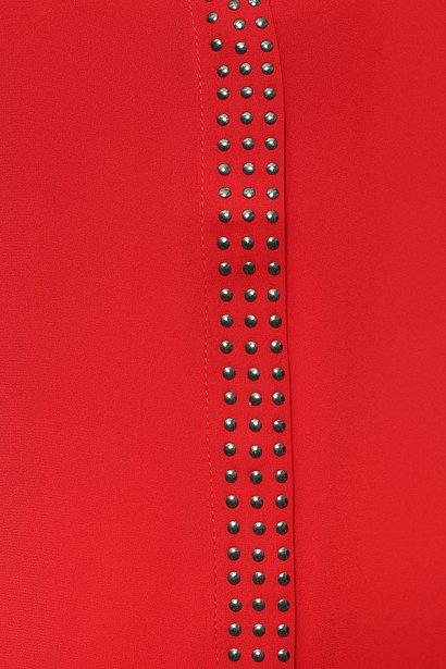 Блузка женская, Модель S17-11081, Фото №6