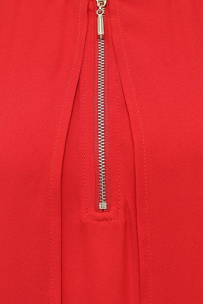 Блузка женская, Модель S17-11082, Фото №6