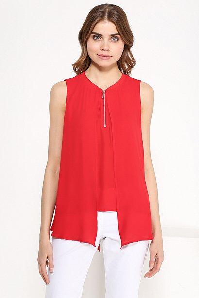 Блузка женская, Модель S17-11082, Фото №3
