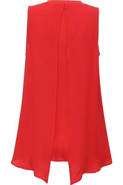 Блузка женская, Модель S17-11082, Фото №5
