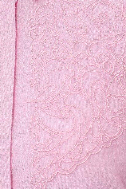 Блузка женская, Модель S17-14076, Фото №6