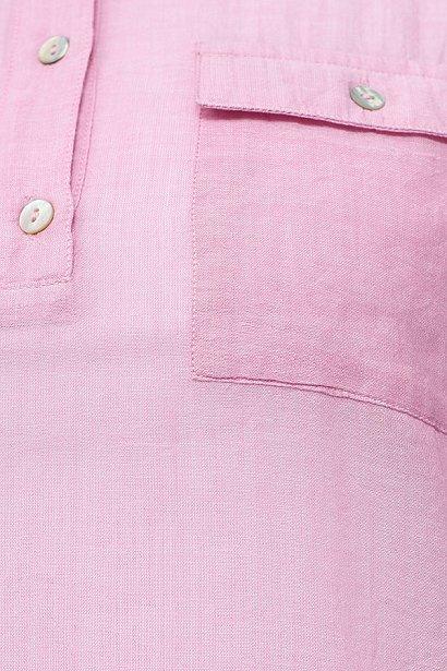 Блузка женская, Модель S17-14077, Фото №6