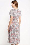 Платье женское, Модель S17-11020, Фото №4