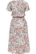 Платье женское, Модель S17-11020, Фото №5