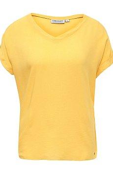 Блузка женская, Модель S17-11021, Фото №1
