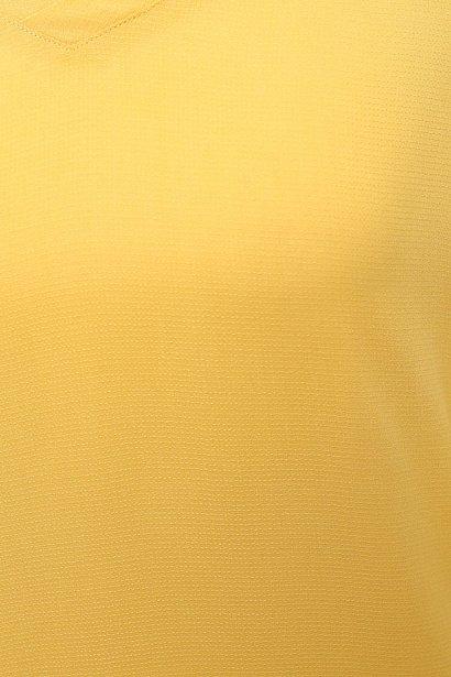 Блузка женская, Модель S17-11021, Фото №6