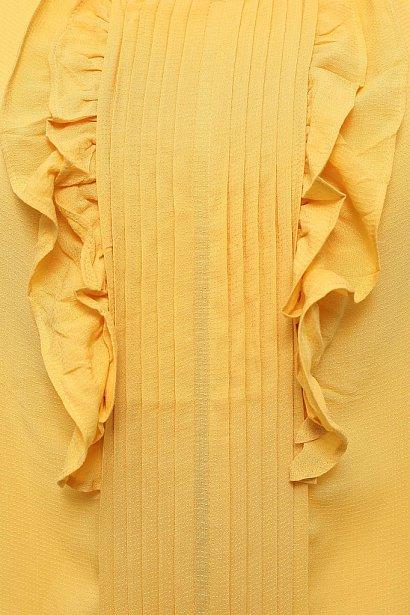 Блузка женская, Модель S17-11022, Фото №6