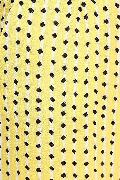 Брюки женские, Модель S17-14053, Фото №6