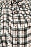 Рубашка мужская, Модель S17-22039, Фото №6
