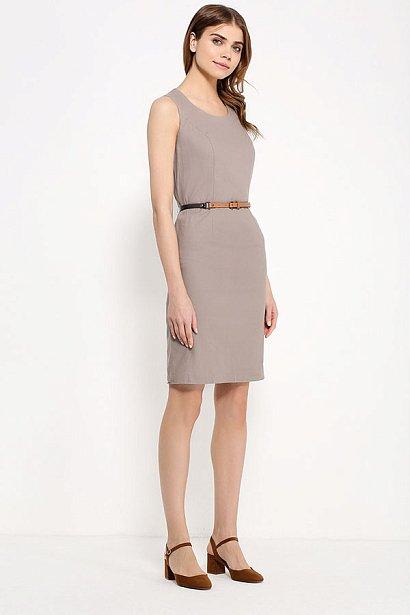 Платье женское, Модель S17-12043, Фото №2