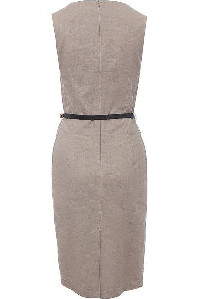 Платье женское, Модель S17-12043, Фото №5
