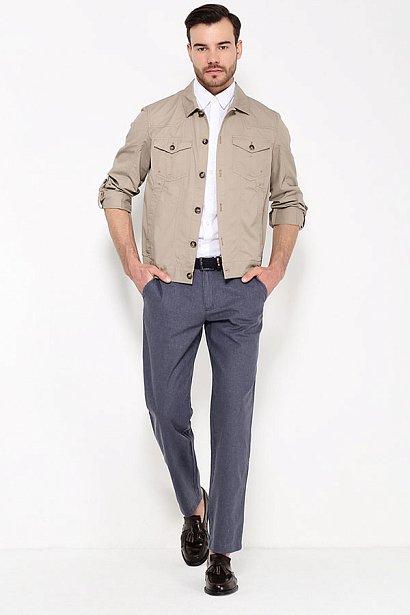Куртка мужская, Модель S17-22000, Фото №2