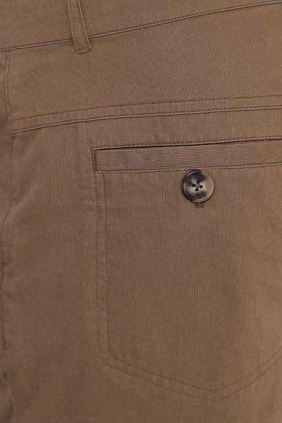 Брюки мужские, Модель S17-22011, Фото №6