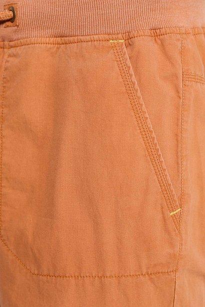 Брюки мужские, Модель S17-42006, Фото №6