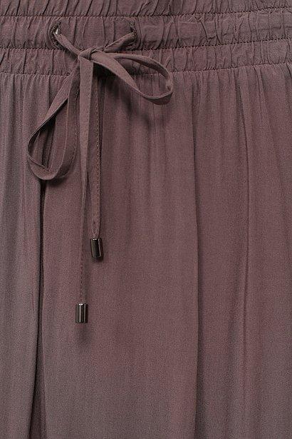 Юбка женская, Модель S17-14042, Фото №6
