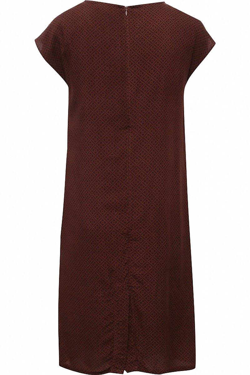 Платье женское, Модель S17-14081, Фото №5