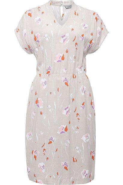 Платье женское, Модель S17-11006, Фото №1
