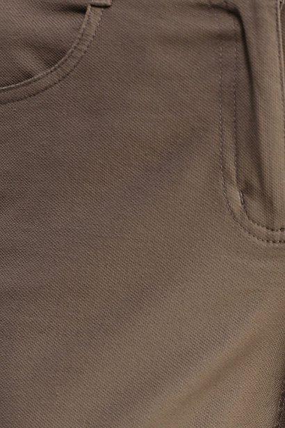 Брюки женские, Модель S17-11078, Фото №6