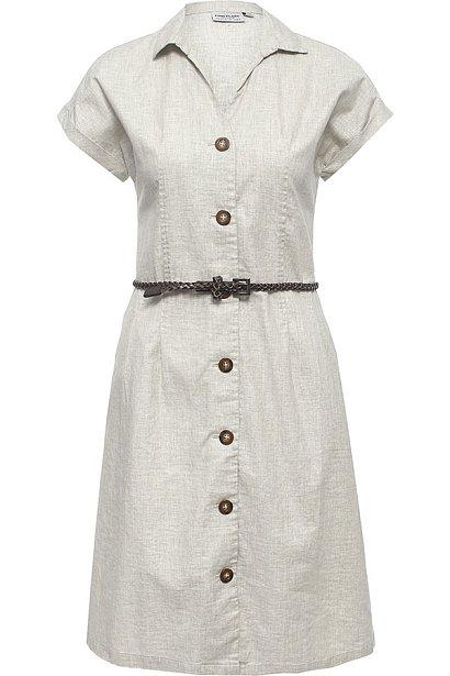 Платье женское, Модель S17-12036, Фото №1