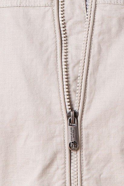 Ветровка мужская, Модель S17-21000, Фото №6
