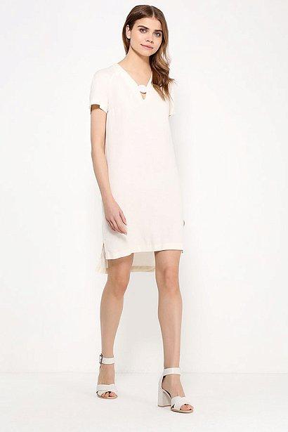 Платье женское, Модель S17-11028, Фото №2