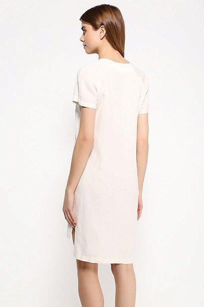 Платье женское, Модель S17-11028, Фото №4